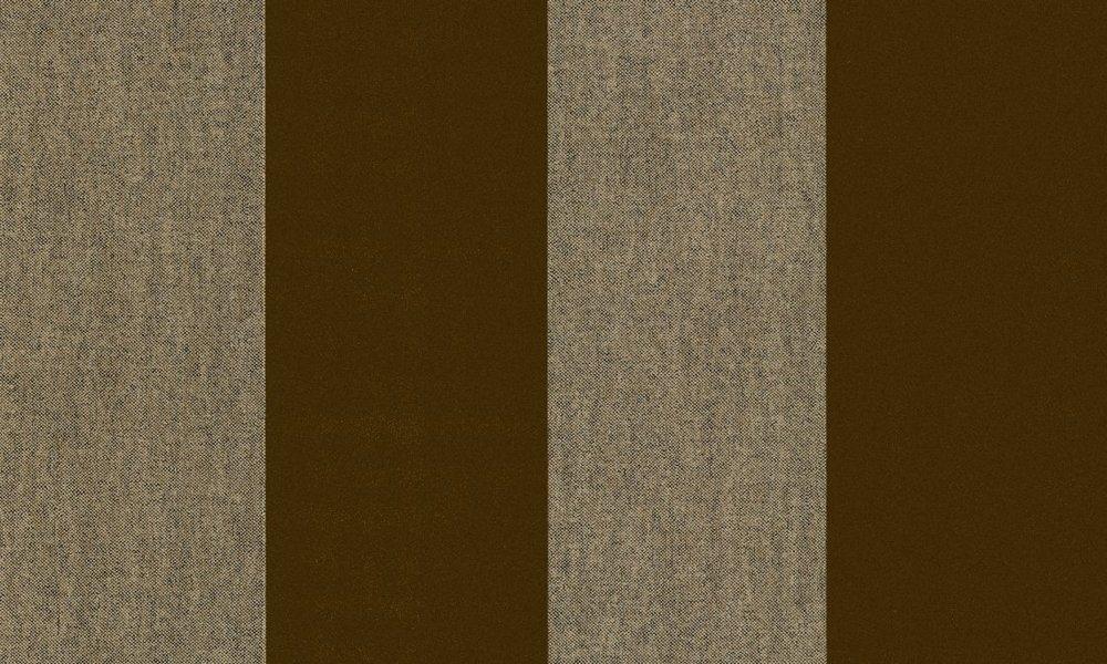 Colour 18113