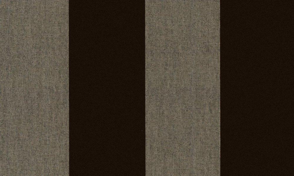 Colour 18114
