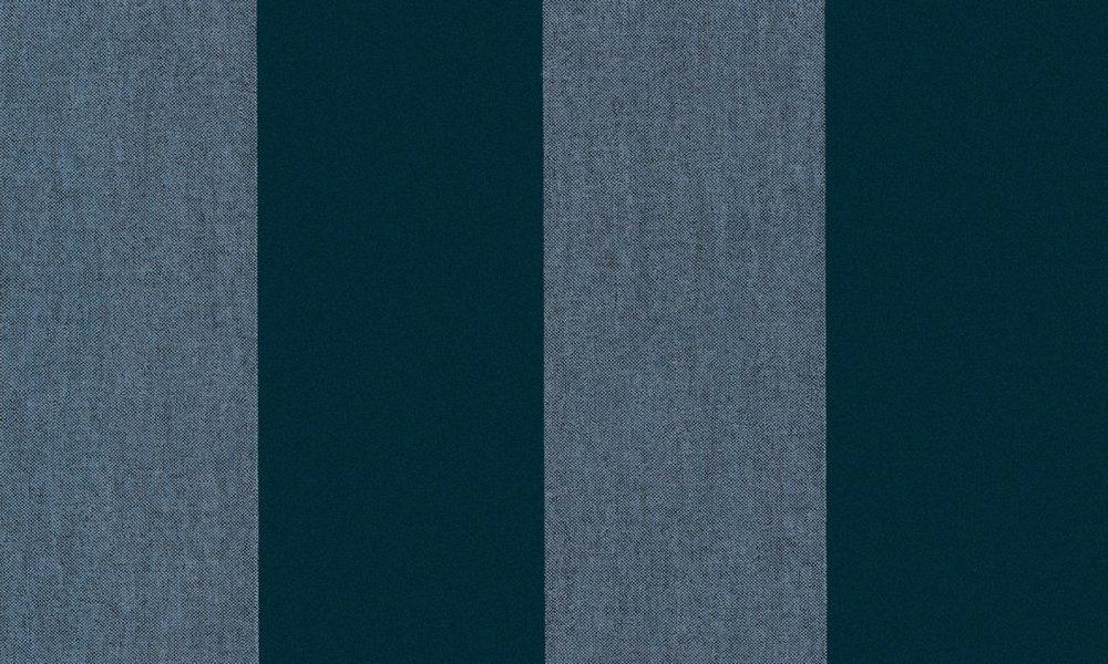 Colour 18115