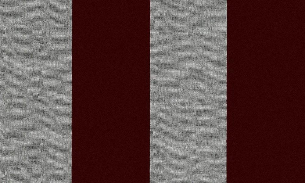 Colour 18116