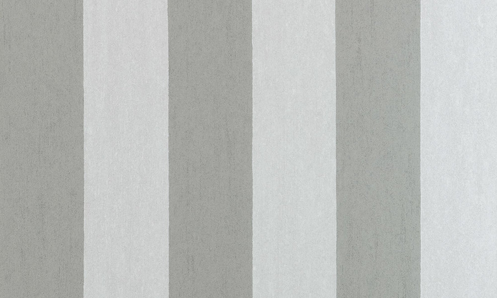 Colour 30017