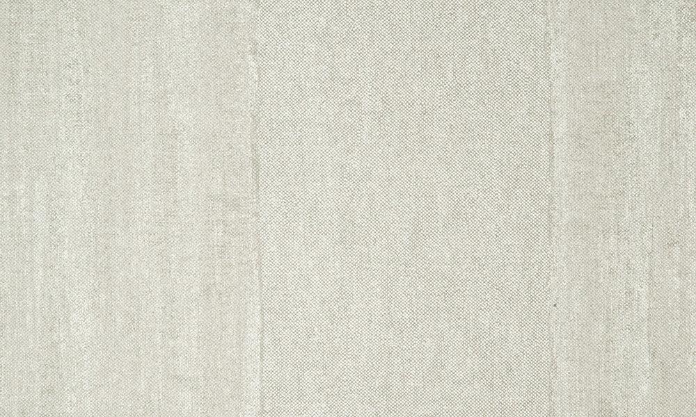Colour 50101