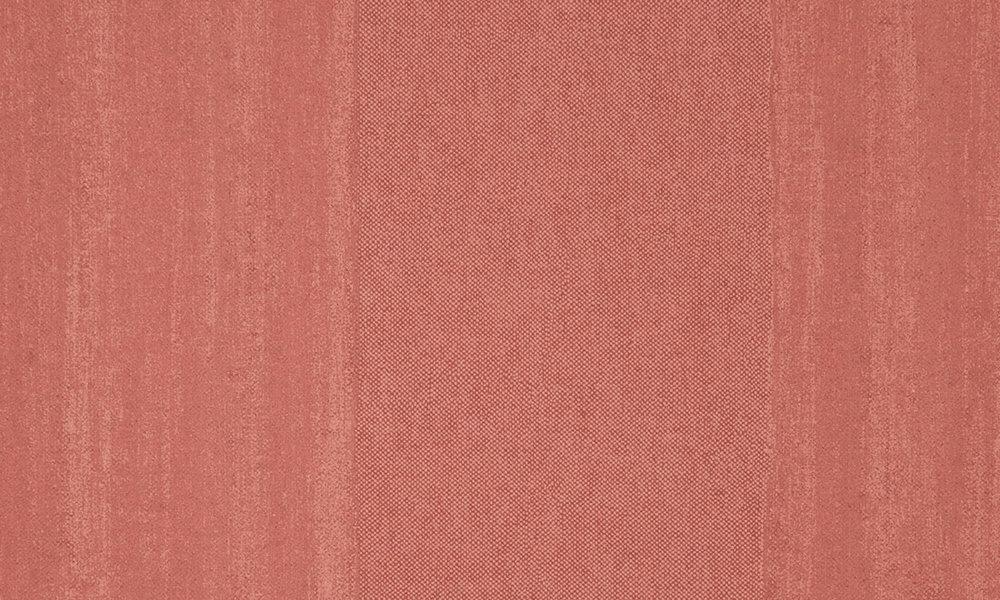 Colour 50102