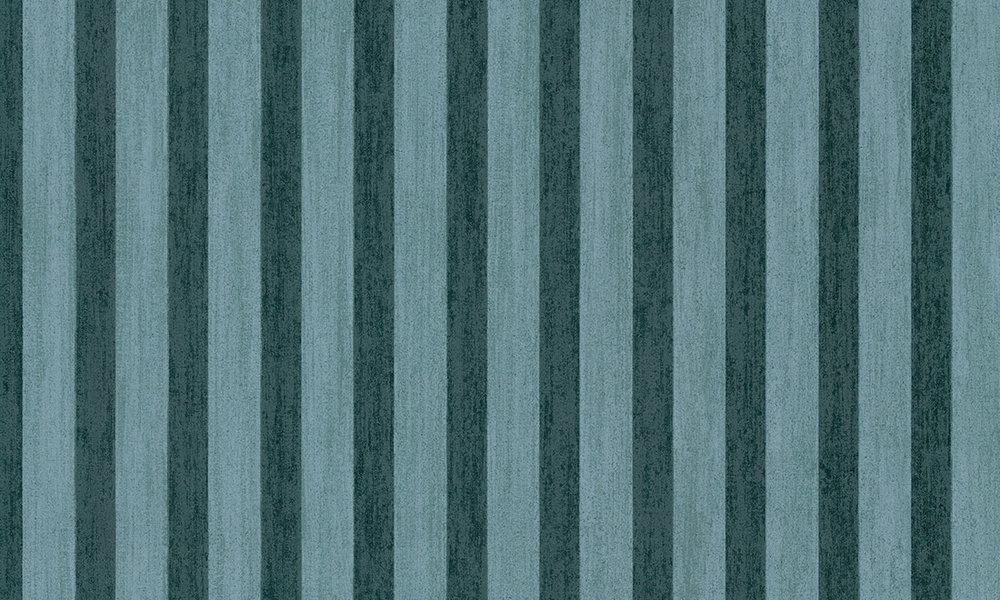 Colour 78114