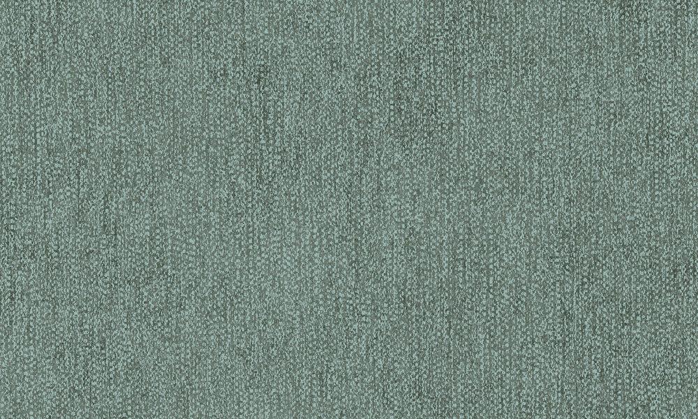 Colour 88061
