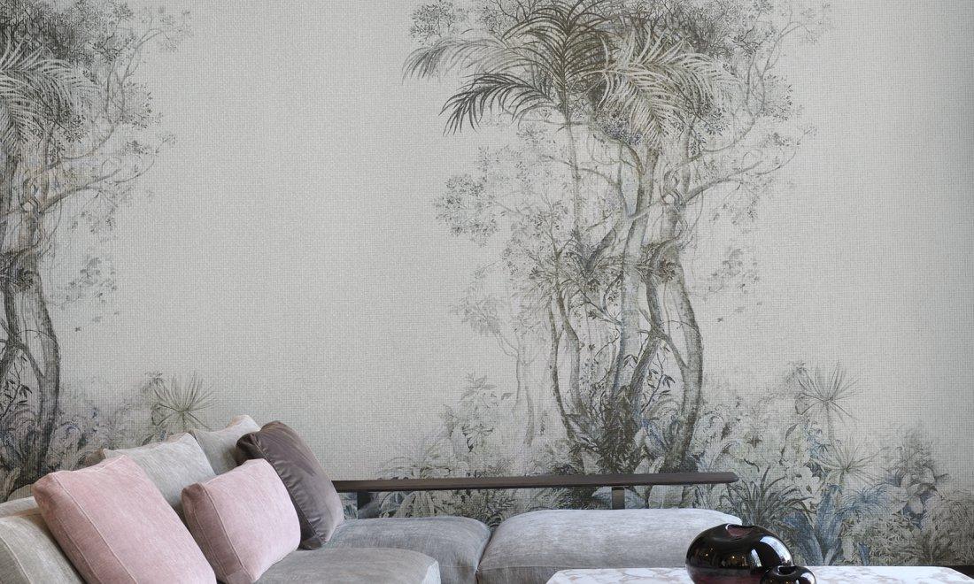 Arte Monsoon Tropic Arte Wallpaper Online Shop