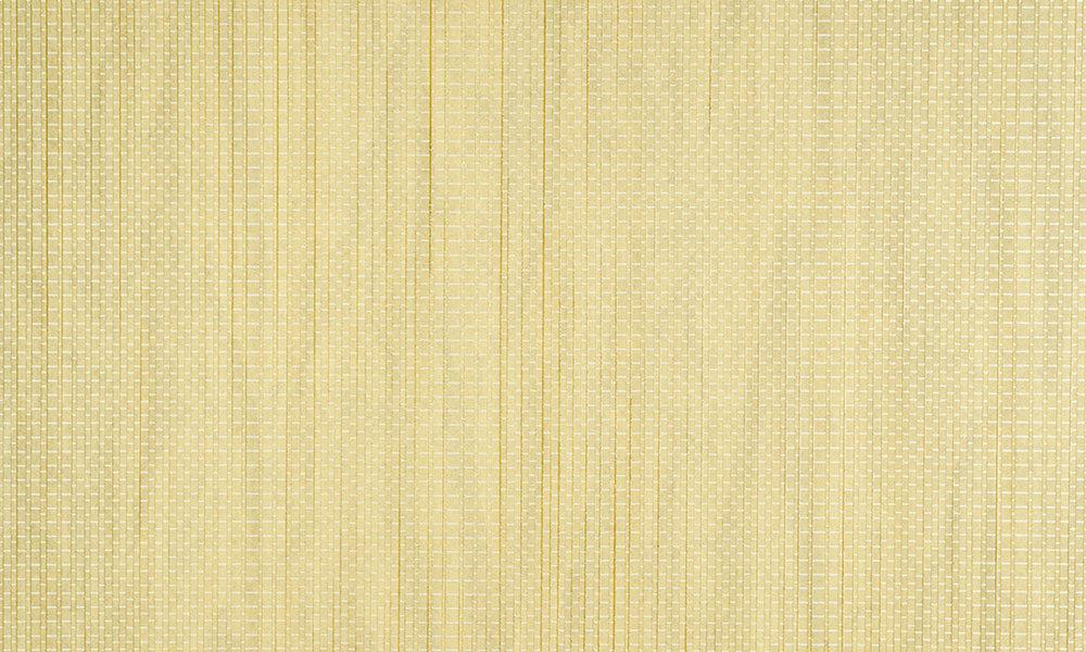 Colour 56104