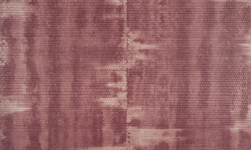 Colour 56110