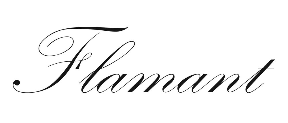 Flamant Wallpaper Online Shop