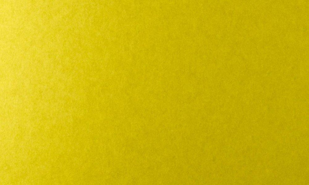 Colour 20521