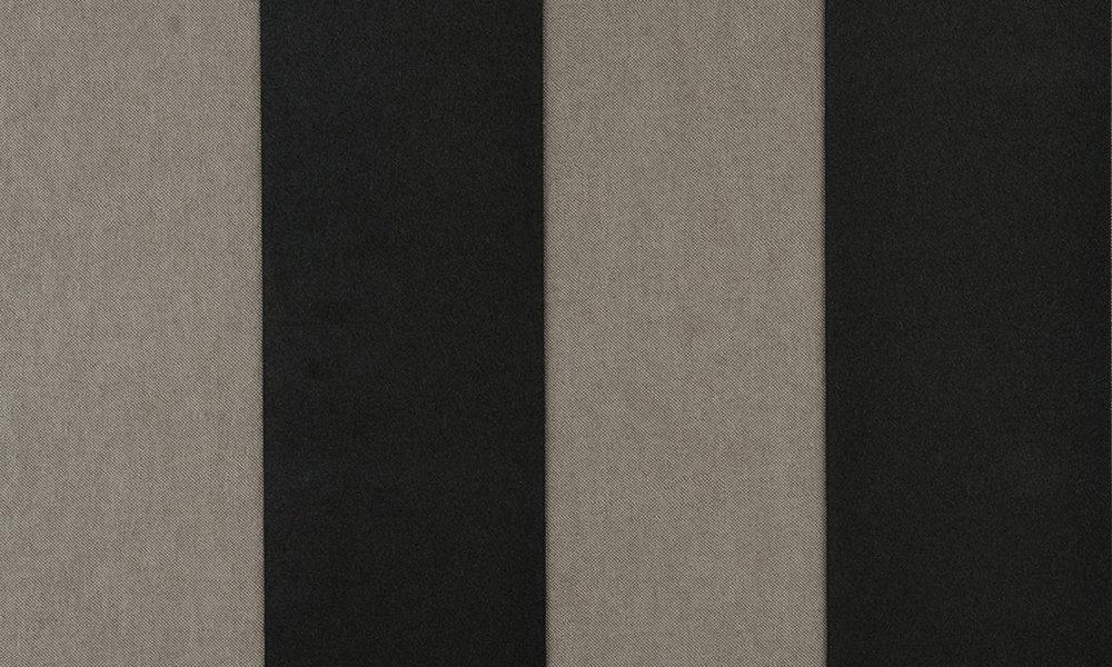 Colour 18101