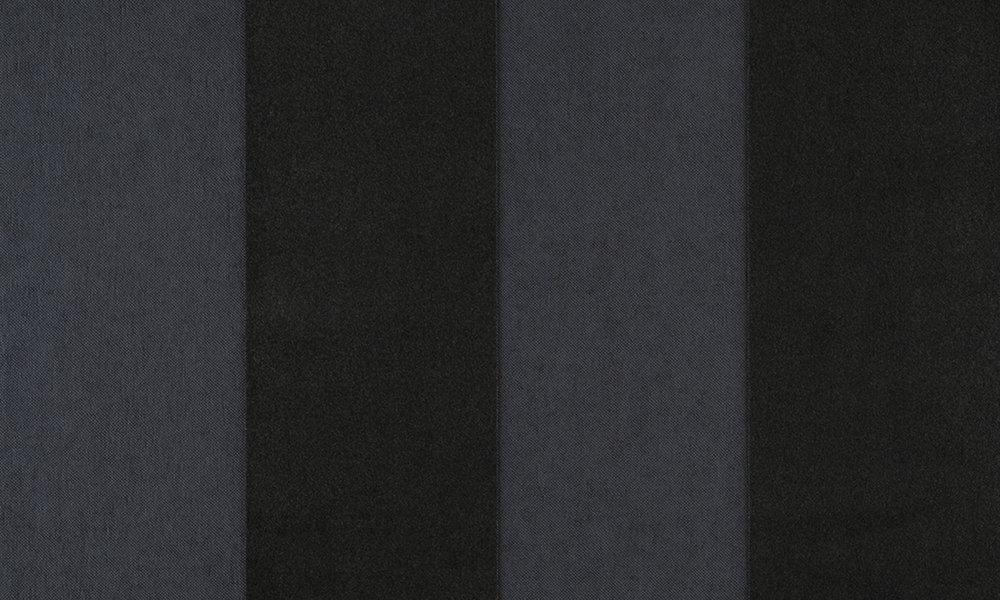 Colour 18102