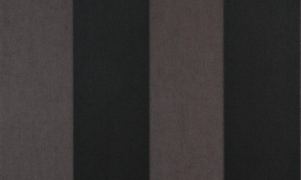 Colour 18103