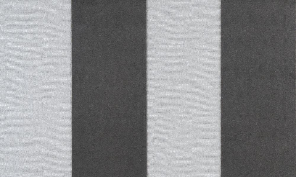 Colour 18105