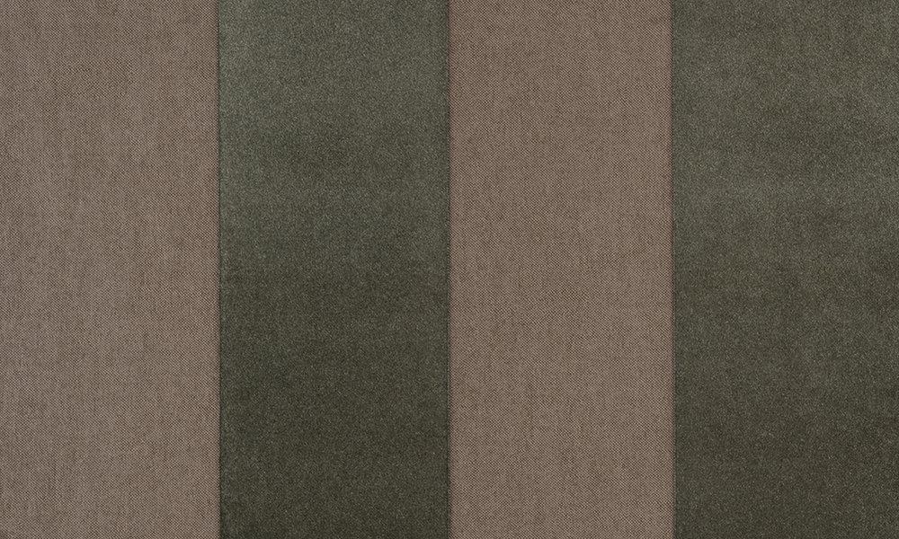 Colour 18107