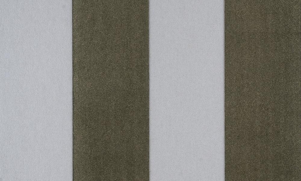 Colour 18108