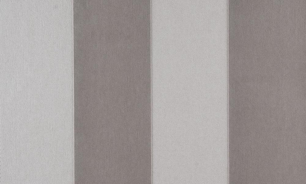Colour 18110