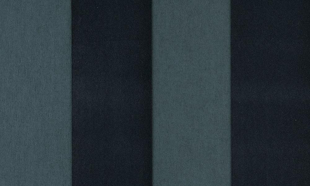 Colour 18109