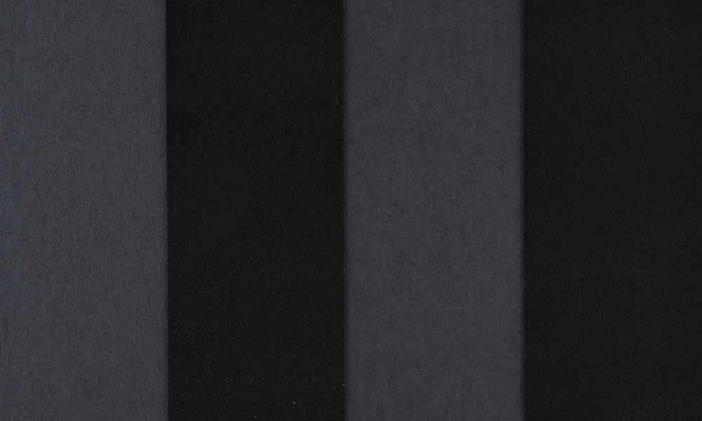 Colour 18111