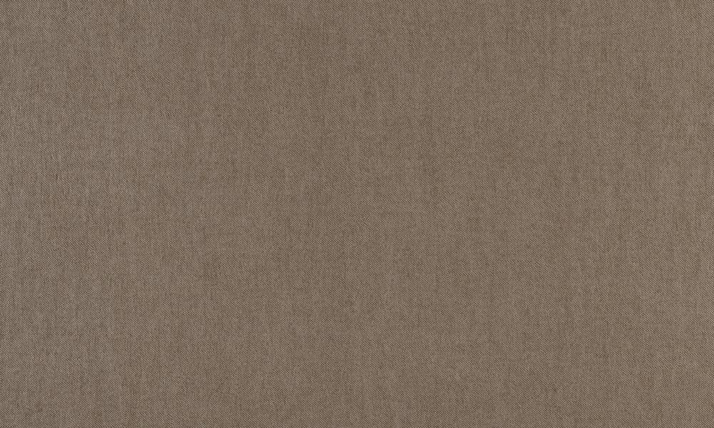 Colour 18211