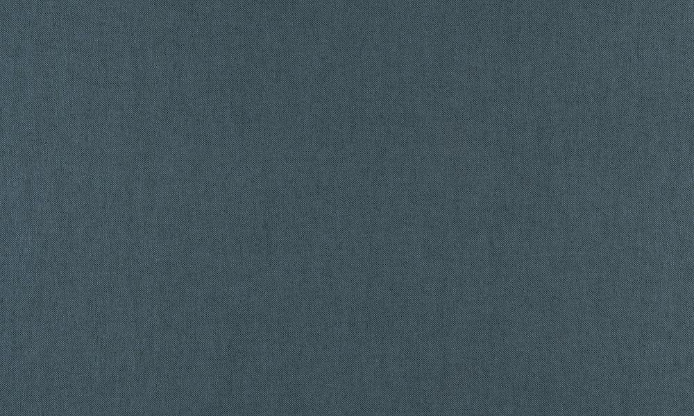 Colour 18213
