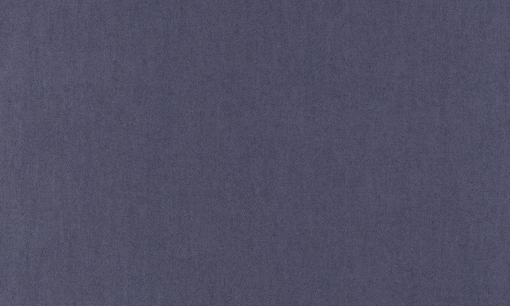Colour 59300