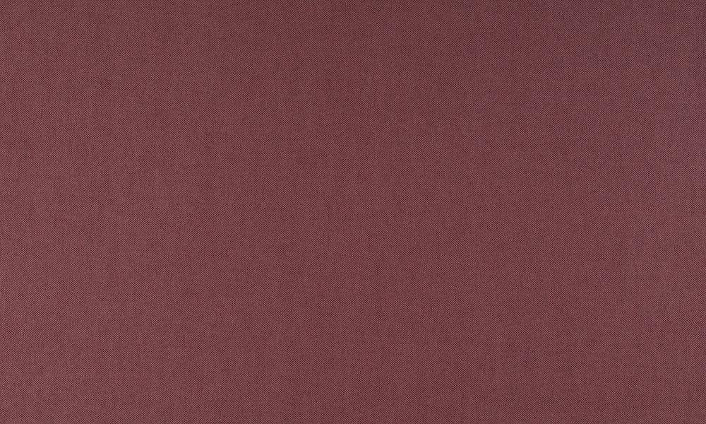 Colour 59306