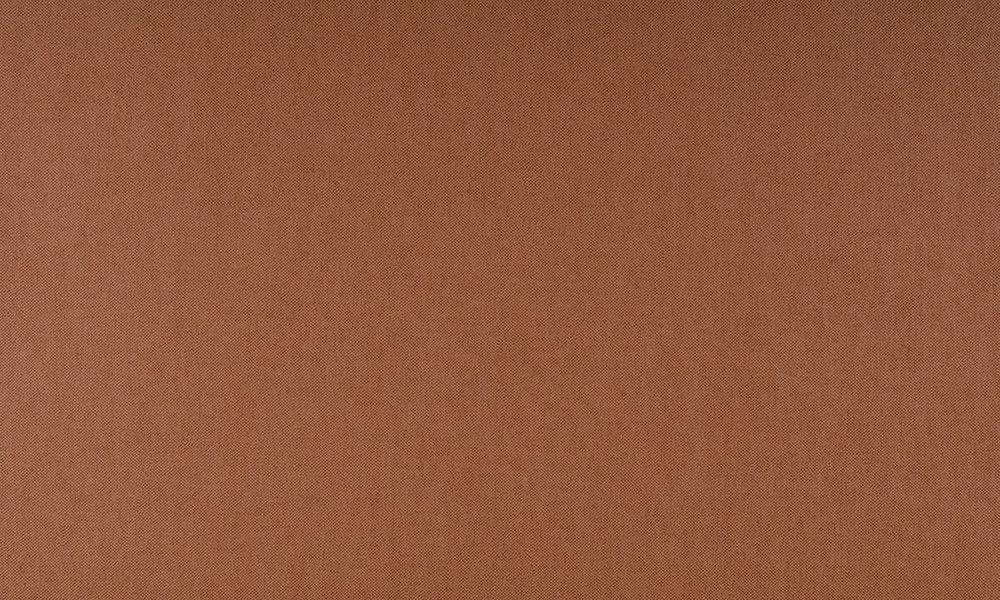 Colour 59307