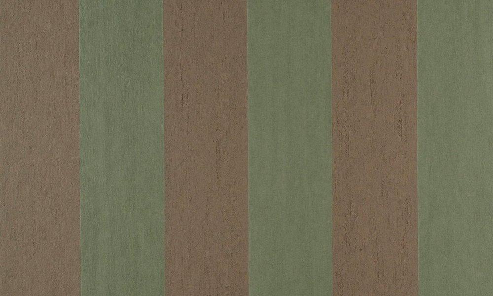 Colour 30019