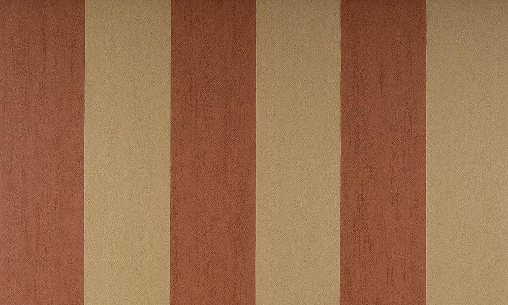 Colour 40046