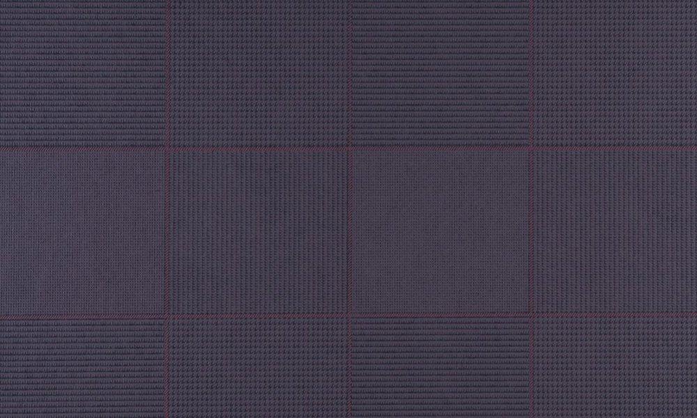 Colour 40061