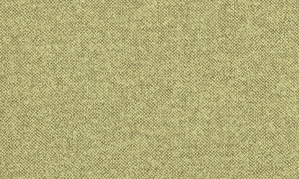 Colour 32064