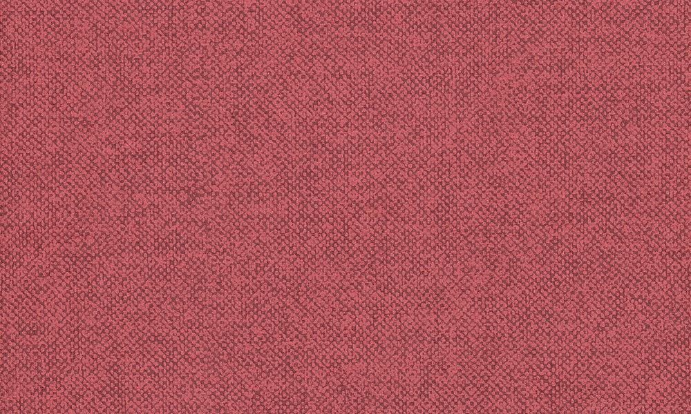 Colour 32075