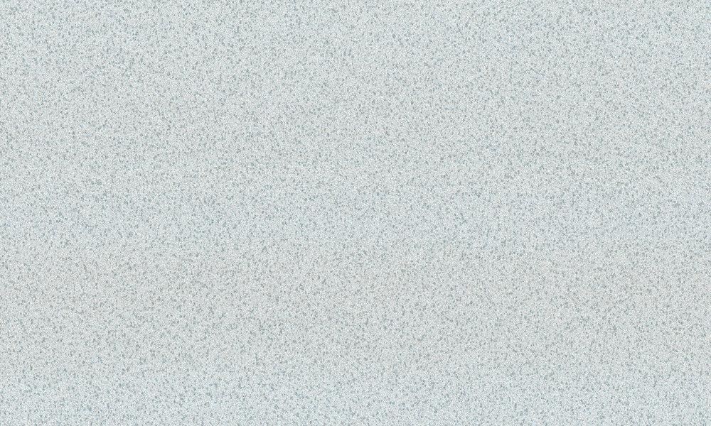 67091-H8O3.jpg