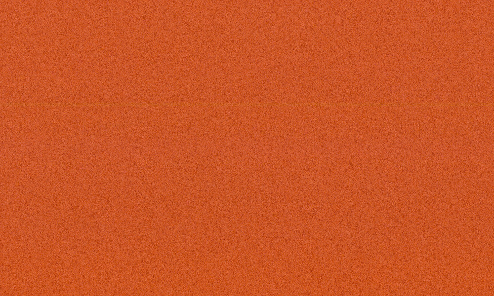 Colour 67094