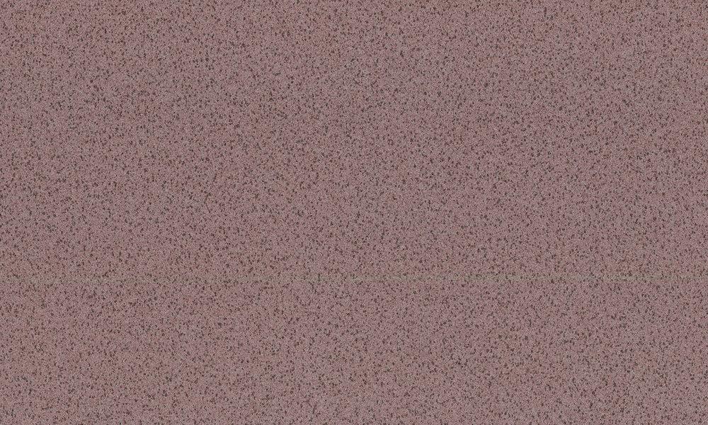 Colour 67095