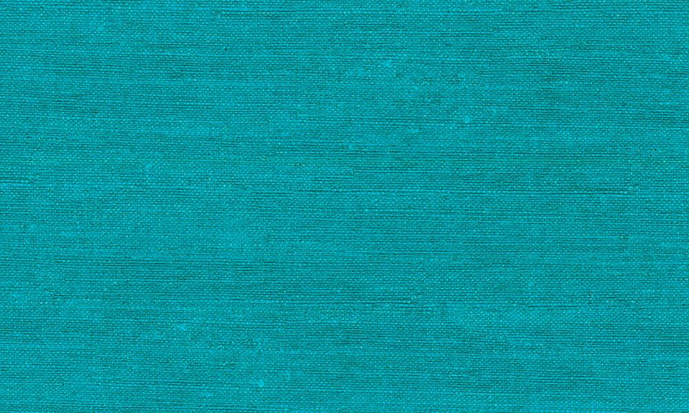 Colour 67035