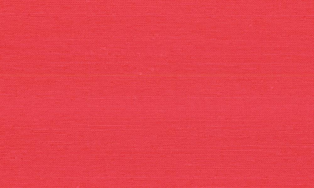 Colour 67039
