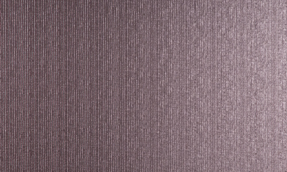 Colour 47012