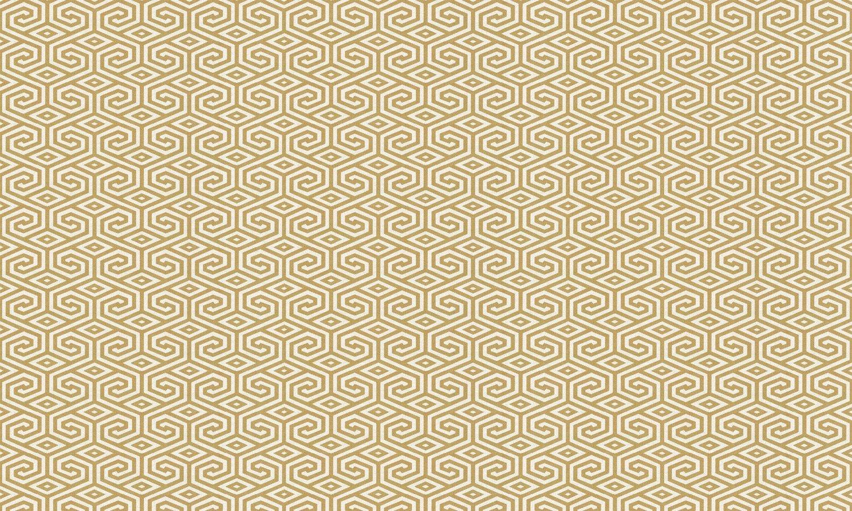 ARTE   Sapphire Maze   Arte Prisma   Vinyl Wallpaper & Wallcoverings ...