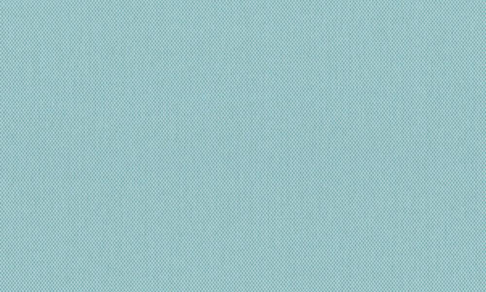 Colour 67113