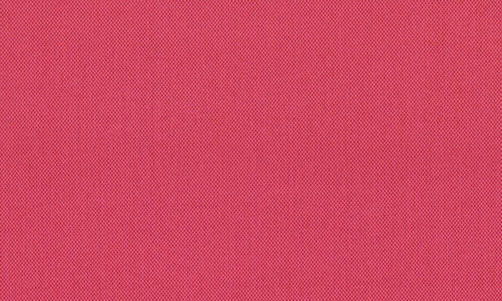 Colour 67115