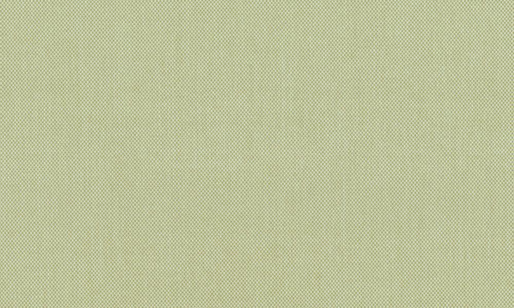 Colour 67114