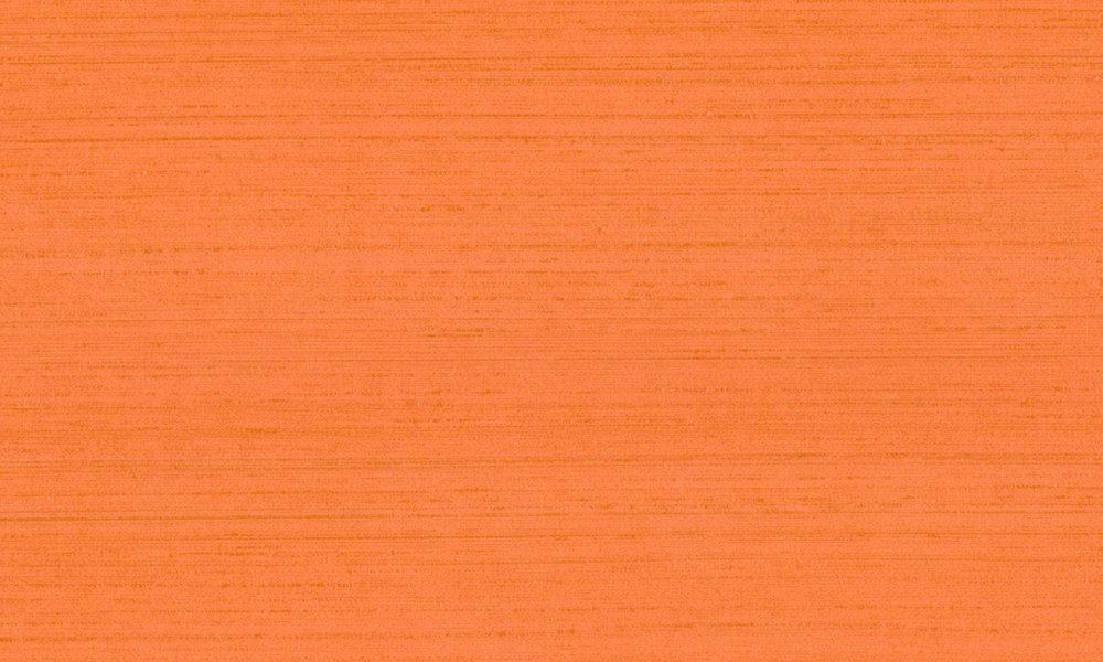 Colour 67011