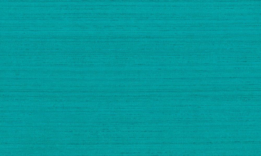 Colour 67015