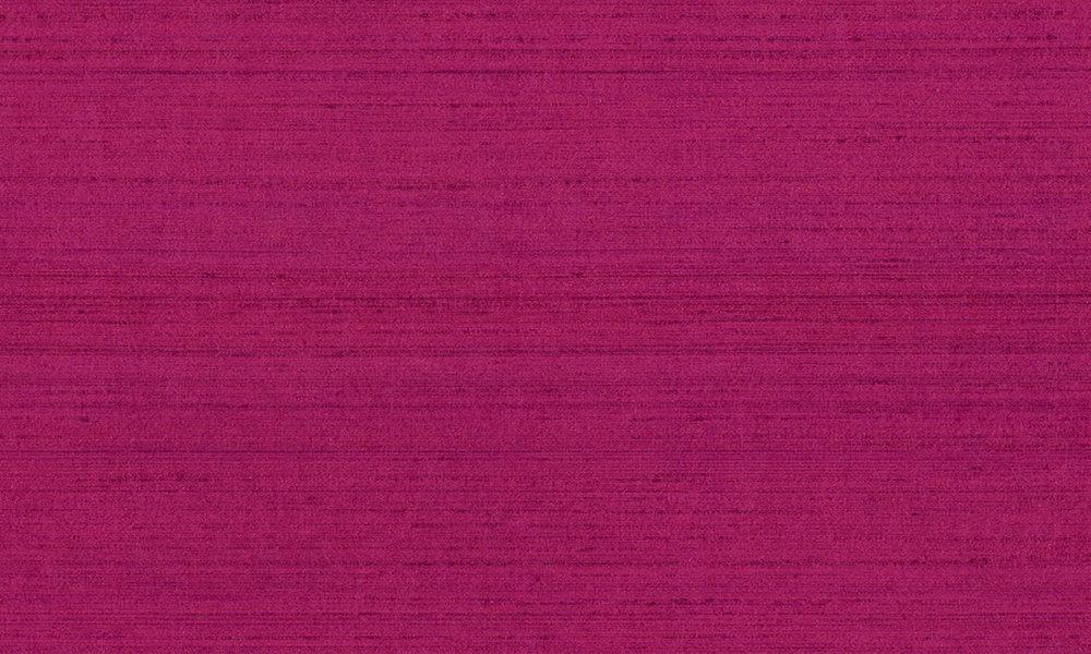 Colour 67014