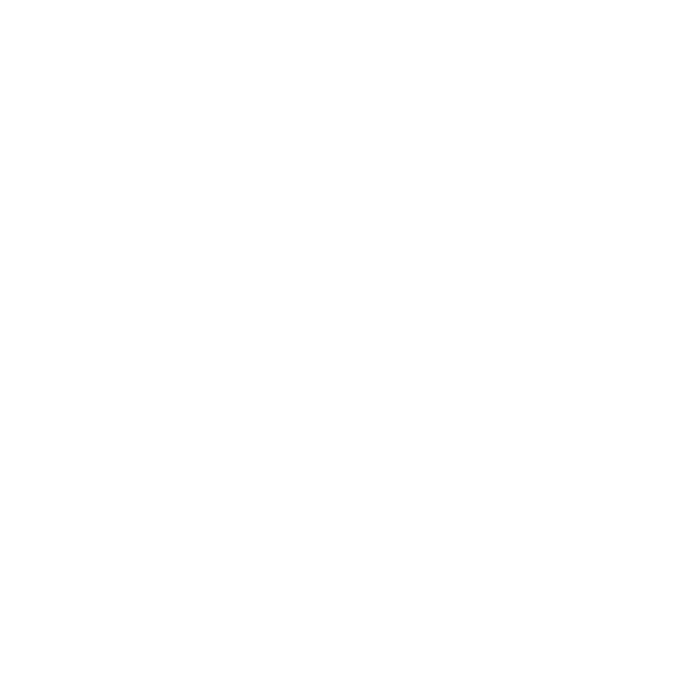 Purling London Luxury Chess & Backgammon Sets