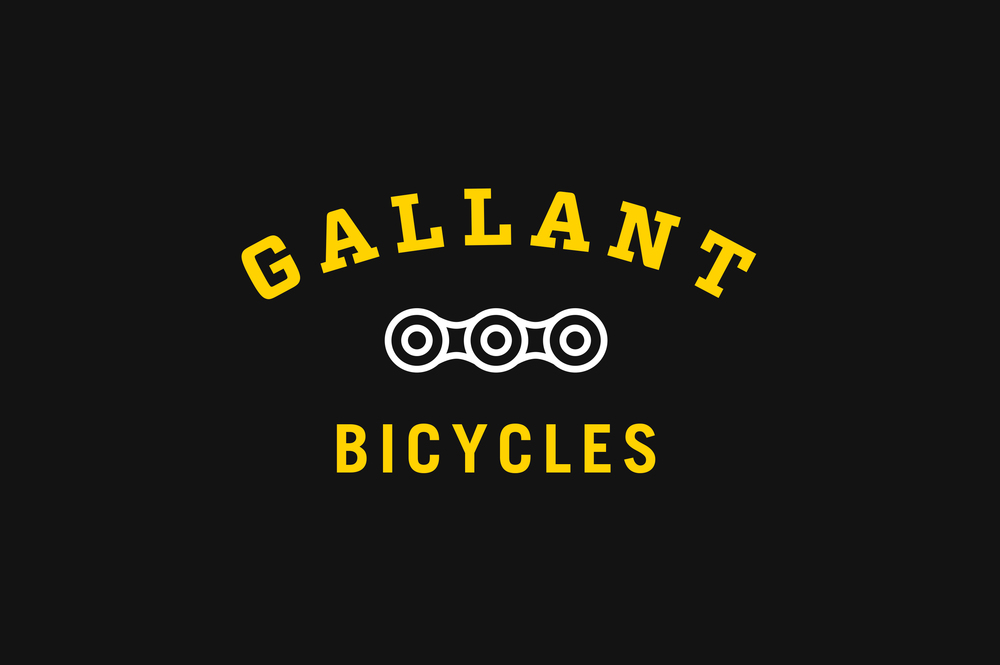 MM-GallantBicycles2.jpg