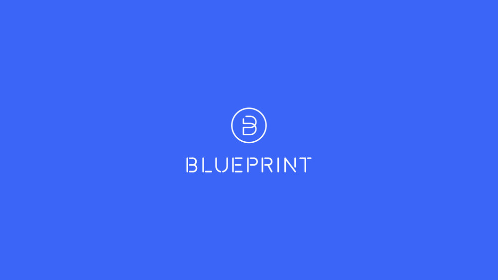 BluePrint Case Study.005.jpeg