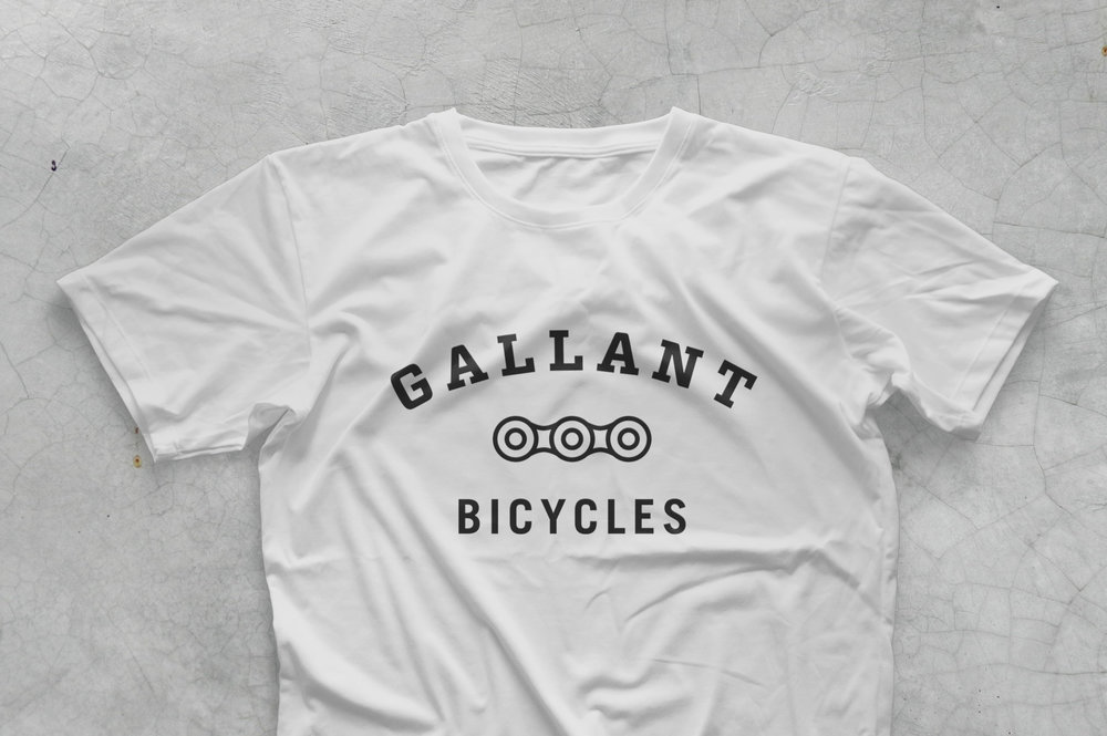 MM-gallant-tee.jpg